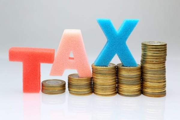 MITA Endorses Five-Year Delay of the Medical Device Tax