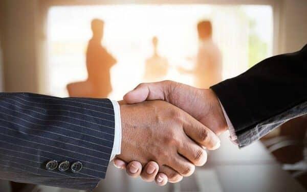 626 Holdings Acquires PhiGEM Parts