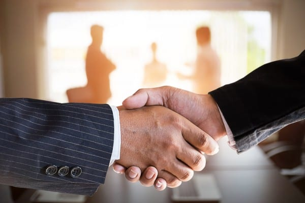 Agiliti Acquires Northfield Medical Inc.