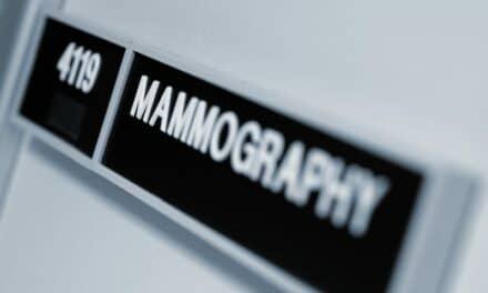 Volpara Introduces Mammography Tools at RSNA
