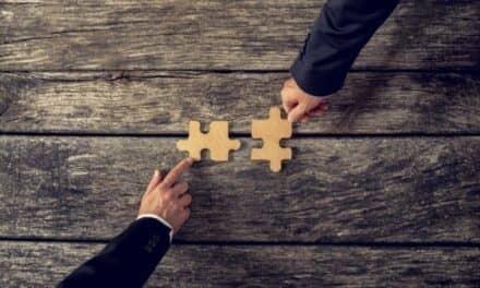 NEMA and Industrial Internet Consortium Announce Liaison