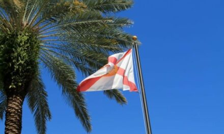 The InterMed Group Expands in Florida