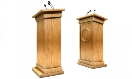 The Great Debate: OEM vs. Third-Party Service