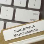 Is It 'Maintenance' If It Serves No Purpose?