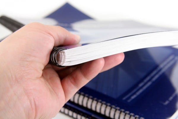 Viewpoint: Why Won't Some Manufacturers Release Service Manuals?