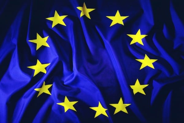 EU Mulls Greater Collaboration for Health Technologies