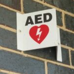 CE Perspectives: AEDs at Risk