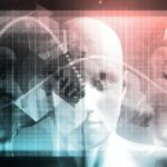 Study Finds Many Hospital Leaders Leery About Digital Health Tools