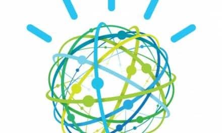 Elekta, IBM Watson Health Link Up for Digital Cancer Care