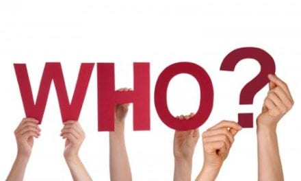 Who's Who Among the Top Professional Organizations?