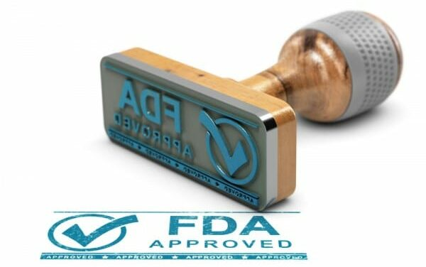 FDA Clears First Fully Disposable Duodenoscope