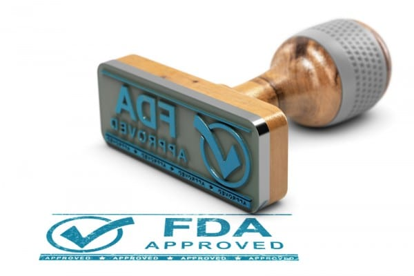 FDA OKs First Fully Interoperable Continuous Glucose Monitoring System