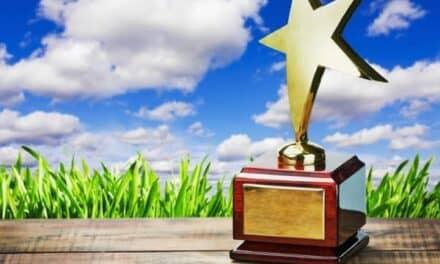 ASHE Celebrates 2018 Winners of Vista Awards
