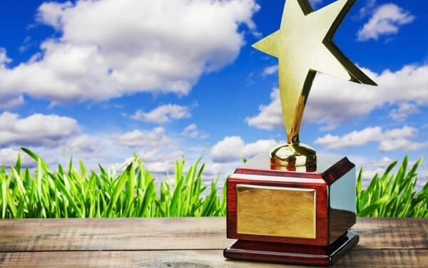 TRIMEDX Honored as 'Engaged' Workplace