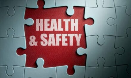 ECRI Institute Endorses Building National Health IT Safety Collaborative
