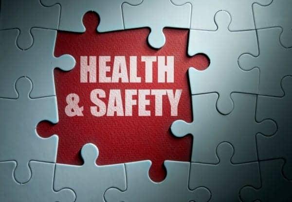 ECRI Institute Endorses Building National Health IT Safety Collaborative