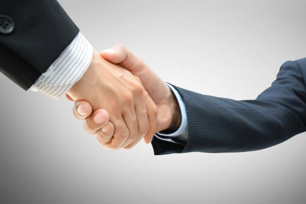 reLink Medical Procures Assets of O'Brien Wholesale Inc.