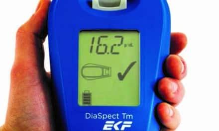 FDA OKs EKF Diagnostics' POC Hemoglobin Analyzer