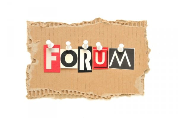 AAMI, ACCE, IFMBE/CED to Host Global Forum on HTM Challenges
