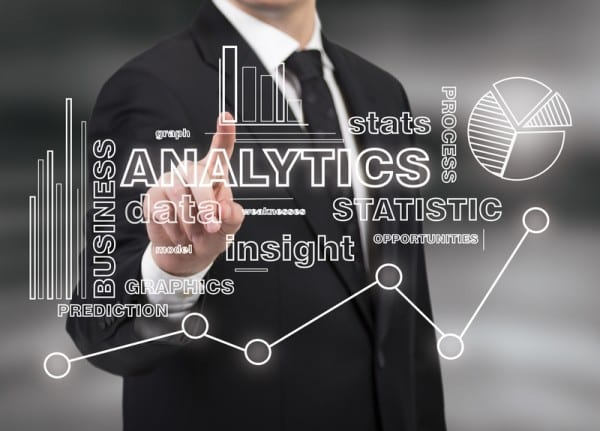 Siemens Healthineers, SAS Link Up for IoT Analytics