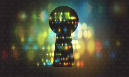 FDA Warns of GE Cybersecurity Vulnerabilities