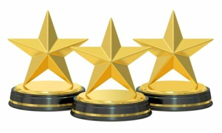 The Joint Commission, NQF Name Patient Safety and Quality Award Recipients