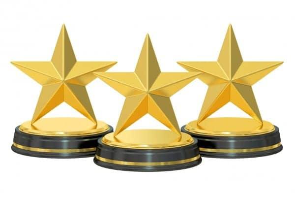 ECRI Institute Announces Winners of 2018 Healthcare Supply Chain Achievement Award