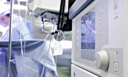 MITA Expands Service Standard to Cover All Medical Devices