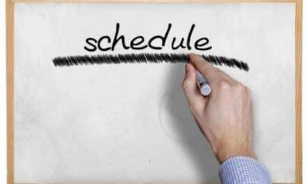 Technical Prospects Announces Summer Training Schedule