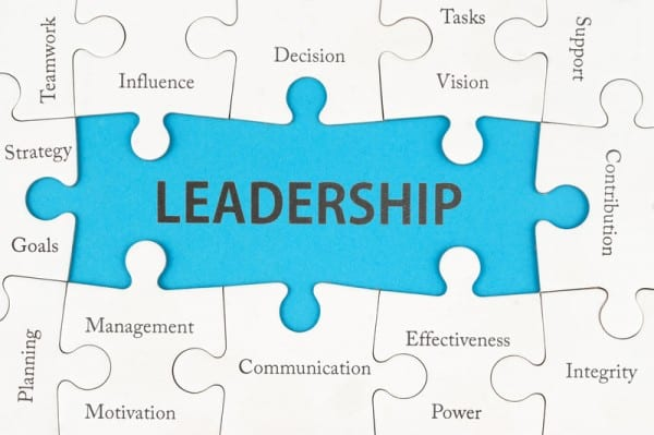 AAMI, CHIME Launching Leadership Academy for HTM Professionals