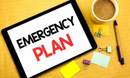 Joint Commission Updates Emergency Management Resources Portal for Health Care Organizations