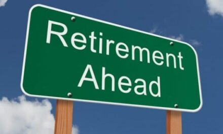 Are You Cruising into Retirement?