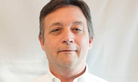 Solving Problems Through Innovation: Greg Alkire