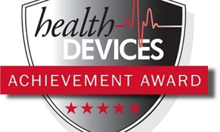 Boston Medical Center Wins ECRI Institute's 2018 Health Devices Achievement Award