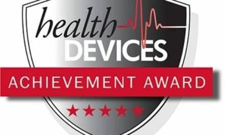 Penn Medicine Nabs ECRI Institute's 2019 Health Devices Achievement Award