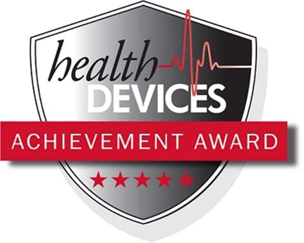 Boston Medical Center Wins ECRI Institute's 2018 Health Devices Achievement Award