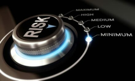Reducing Risks in Healthcare