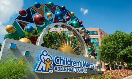 Quality Service for the Smallest Patients: Children's Mercy Hospital and Clinics