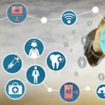 What You Need to Know About Medical Device Interoperability