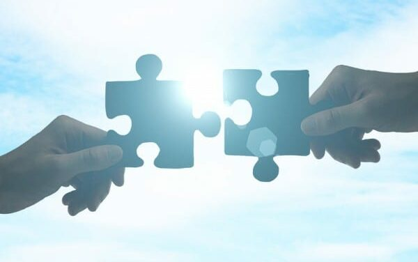 Renovo Solutions, Asimily Partner for Cybersecurity, Asset Management