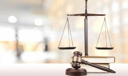 Do We Need a Law Regarding Planned Obsolescence?
