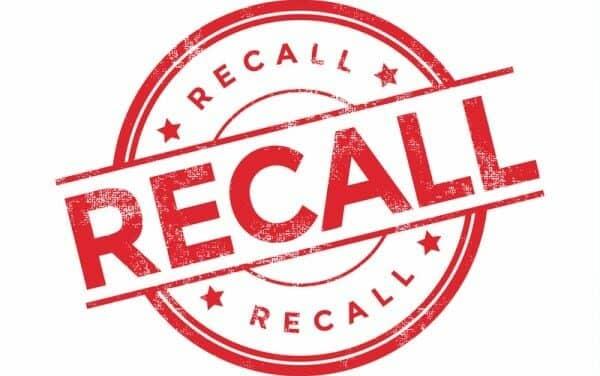 Identifying Recalls and Non-Recalls