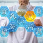 Overcoming the Biomed Tech Shortage
