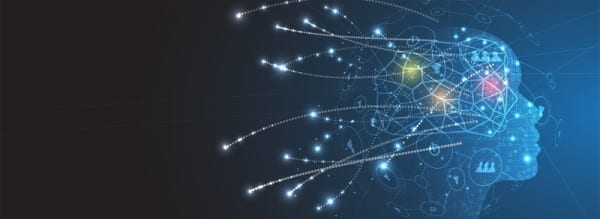 Bringing New Revenue Opportunities to Healthcare Via Advanced AI/ML