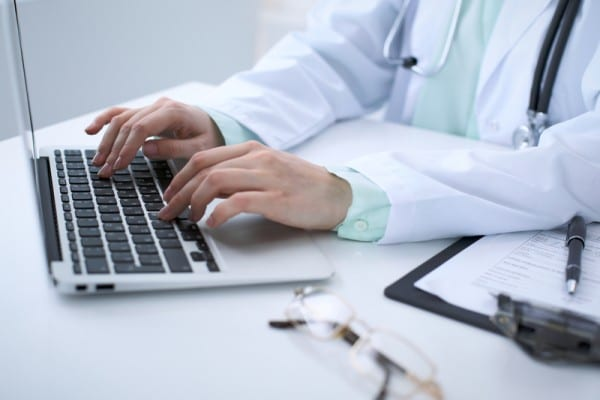U.S. Hospitals Transitioning to The Joint Commission's New Data Submission Platform