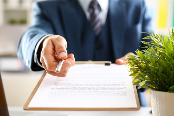 Forging Better Service Contracts