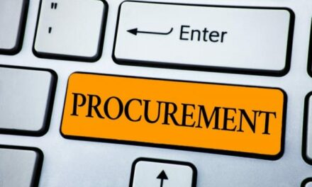 PartsSource to Provide Cloud-Based Medical Replacement Parts Procurement Platform to Premier