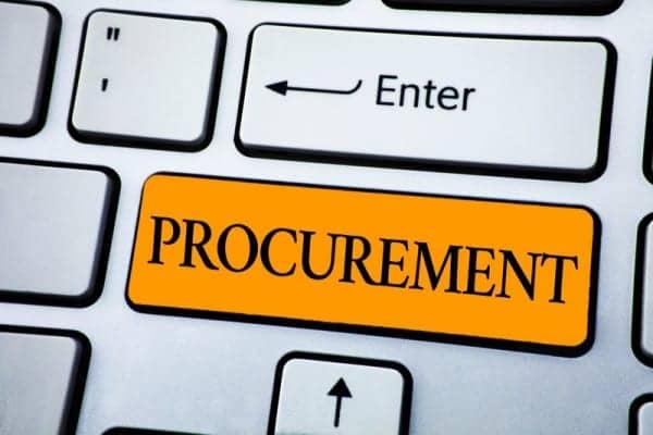 PartsSource to Provide Cloud-Based Medical Replacement Parts Procurement Platform to Premier