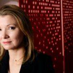 Meet the HTM Leadership Award Winner Jennifer Jackson