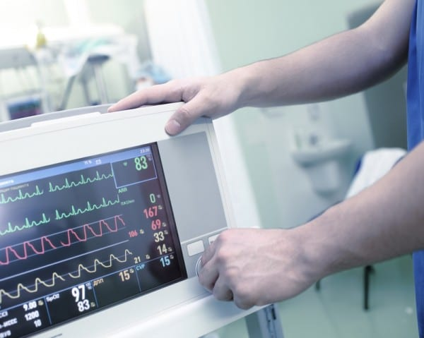 CMMS Competitors Standardize Medical Device Failure Codes